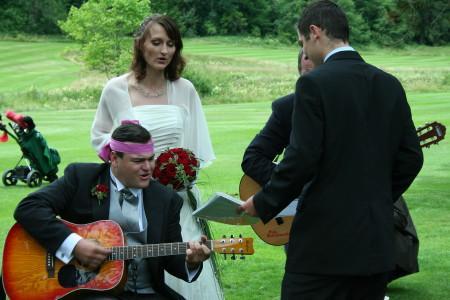 Hochzeit373.JPG