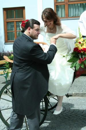 Hochzeit239.JPG
