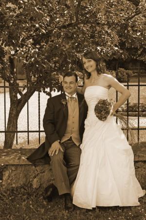 Hochzeit052_sw.jpg