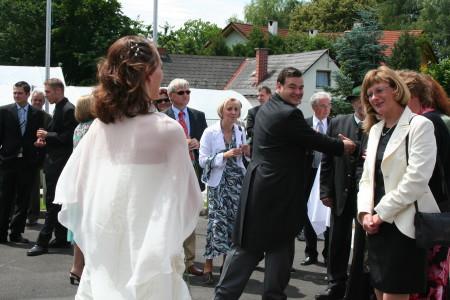 Hochzeit435.JPG