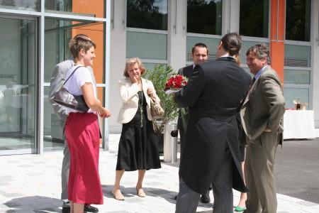Hochzeit447.JPG